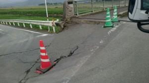 201605熊本地震災害復旧2_R