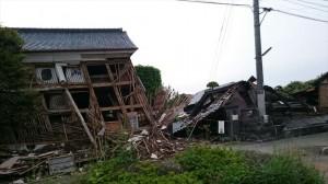 201605熊本地震災害復旧3_R