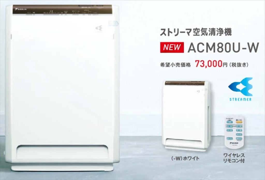 ACM80U-W_R