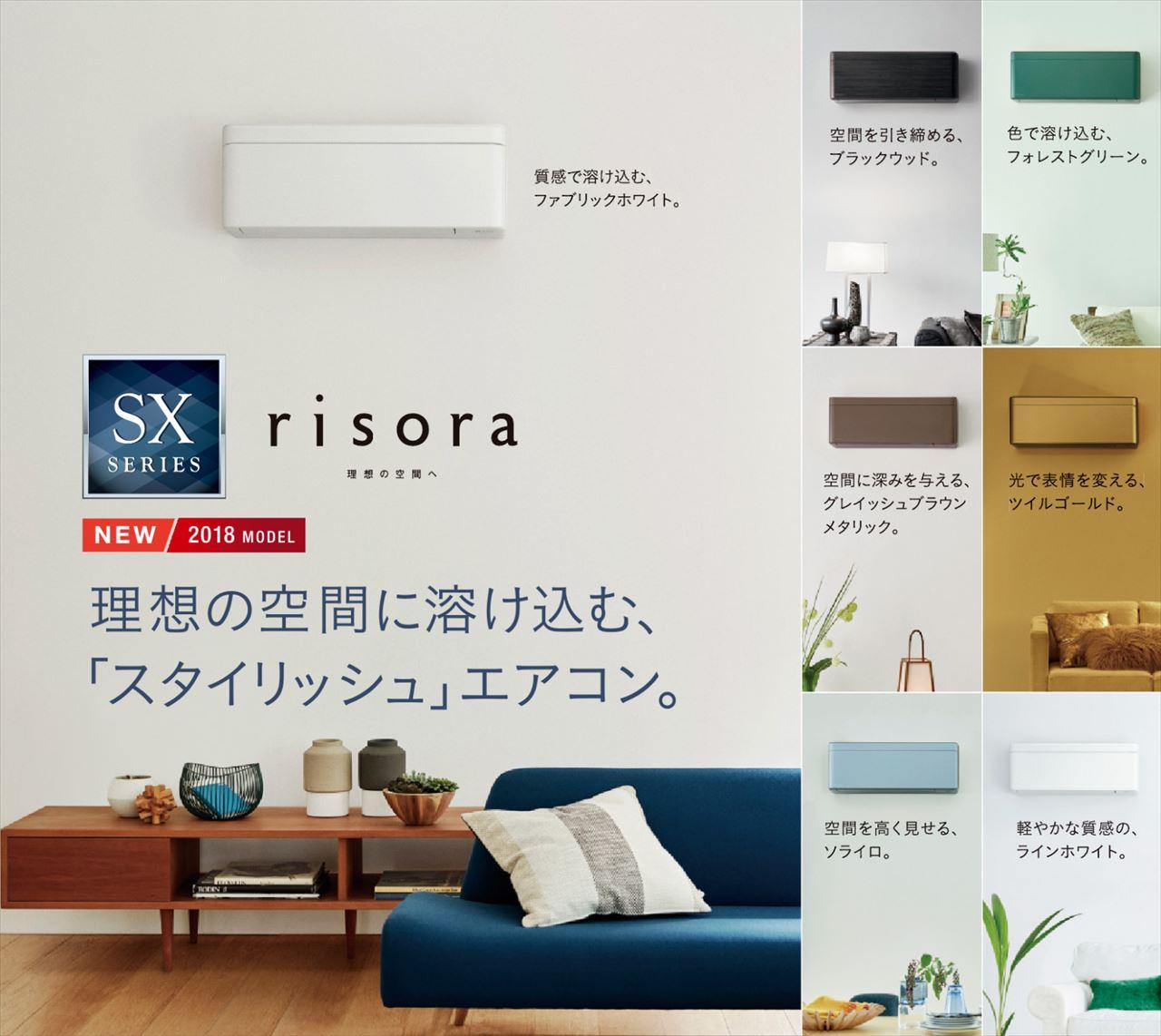 2018SX risora_R